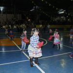 "festa junina censa 6 resize 150x150 - ""A animação foi intensa no arraiá do CENSA"""